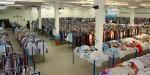 Много-много брендовой одежды за маленькие деньги. Скидки до 90%!