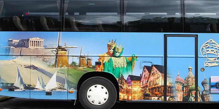 bus-506819_1280