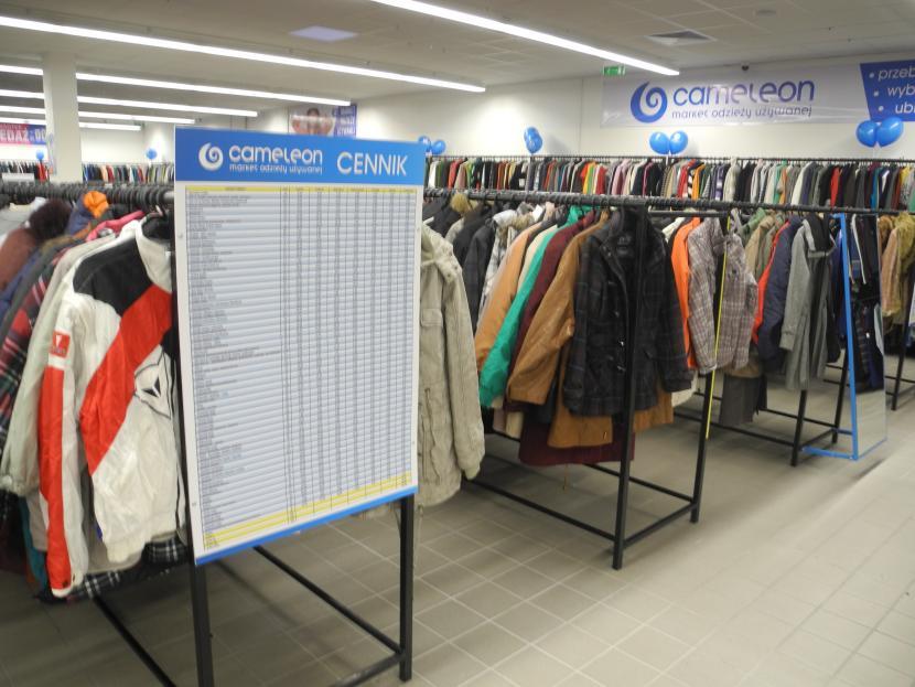 Сайт Одежды В Белостоке