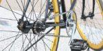 Где купить велосипед в Белостоке?