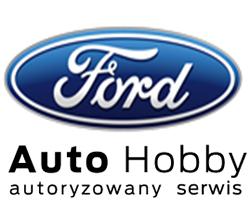 autohobby
