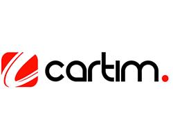 cartm