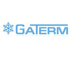 gaterm