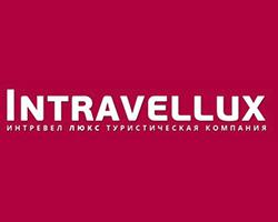 intravellux