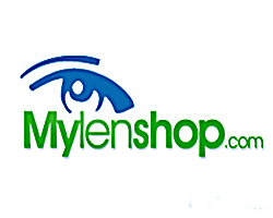 mylenshop