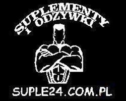 suple24