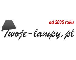 twoe-lampy