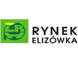 elizowka