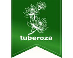 tuberoza