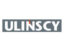 ulnscy