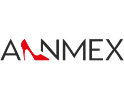 annmex