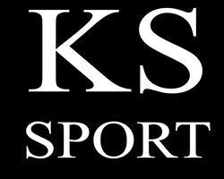 ks-sport