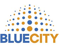 bluecty