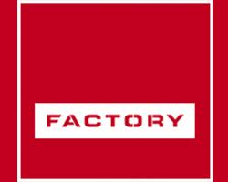 factory-ursula
