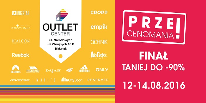 outlet03