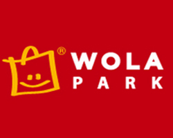 wolapark