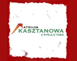 asztanowa