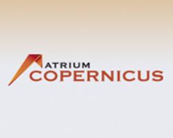 coperncus
