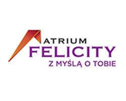 felicty
