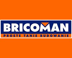 brcoman