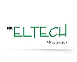 eltech-logo