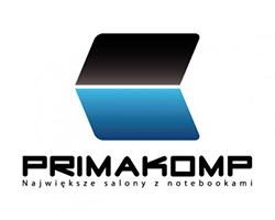 primacomp