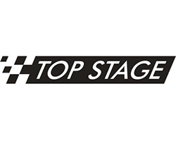 top-stage-logo