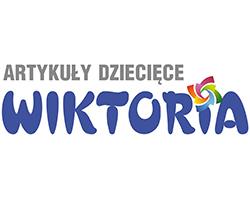 witoria