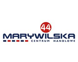 marywilska44