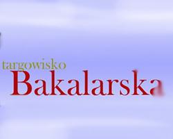 torgowsko