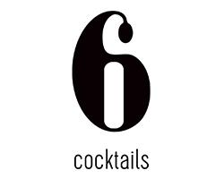 6-cocktails