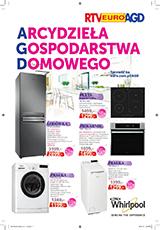 rtv-euro-agd-gazetka-promocyjna