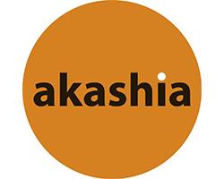 aashia