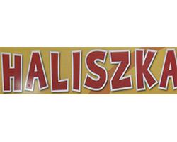 haliszka
