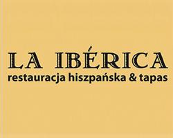 laiberica