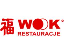 wook_logo
