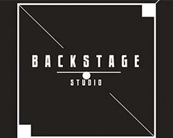 baclstage