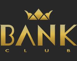 bankclub