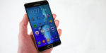 Где выгодно купить в Польше Samsung A5?