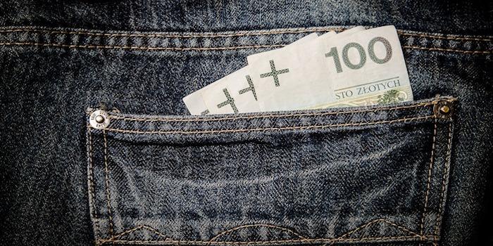 money-256282_1280