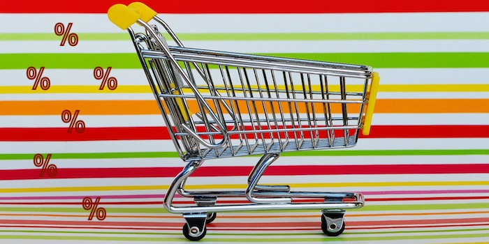 shopping-cart-1269167_1280