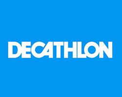 decathlon-thumbnail