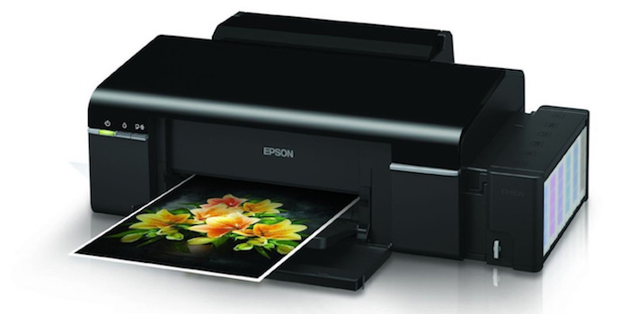epson-l1800-photo-printer-a3-size