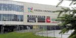 Новый магазин Эко продуктов в Белостоке