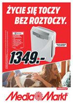 Media Markt (до 26.11)