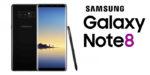Покупка Samsung Galaxy Note 8 в Белостоке с возвратом VAT 23%