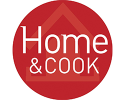 homeandcook