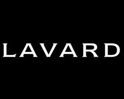 lavard1