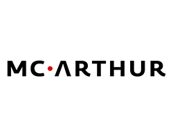 mcarthur